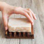 Top 13 Benefits of Goat Milk Soap