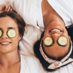 25 Best & Natural Home Remedies For Dark Circles