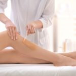 Different Types of Waxing - It's Advantages and Disadvantages
