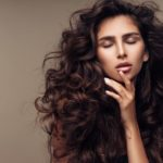 10 Best Conditioners For Dry Hair