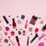 10 Best Makeup Kits for Beginners On A Budget