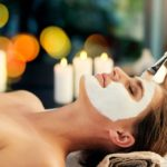 10 Best Bridal Facials For A Glowing Skin