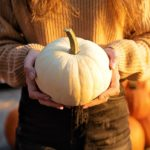20+ Surprising Benefits Of Pumpkin For Skin, Hair And Health