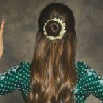 Top 21 Hairstyles for College Girls - Latest and Trendy