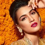 15 Best Organic Lipsticks In India That You Should Try!