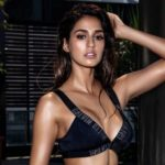 Top 20 Bra Brands In India For Your Ultimate Comfort & Style
