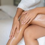 10 Easy & Effective Tips  To Follow After Waxing