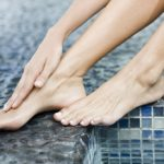 Top 15 Foot Creams in India For Softer Feet (With Price & Review)