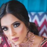 12 Best Engagement Makeup Ideas For Your Special Day