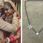 Top 125+ Mangalsutra Designs You Would Love - Trending & Popular