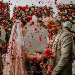 25 Latest Indian Wedding Decoration Ideas in 2021
