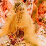 Top 50 Bridal Lehenga DesignsFor Your Wedding