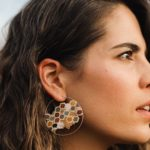 10+ Trending Earrings for Short Hair to Give Fashion Goals