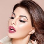 15+ Best Pink Lipsticks For Indian Skin Tone