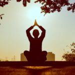 10 Best & Easy Yoga Poses For A Beginner