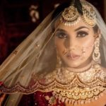 Top 13 Best Bridal Makeup Artists in Amritsar - Price, and Review