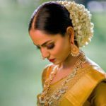 23 Latest Hairstyles for South Indian Brides You Must Bookmark
