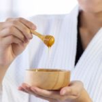 20 Miraculous Benefits Of Honey For Your Skin