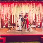 30 Latest Wedding Decoration Ideas For Your Big Day