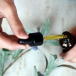 12 Best Essential Oils For Skin Lightening: Uses & Benefits