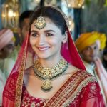 10+ Best Bridal Makeup Packages in India