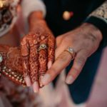 Mental Health Issues Faced By Women After Marriage