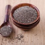 Top 10 Amazing Benefits Of Chia Seeds For Skin, Hair & Health