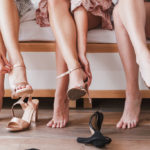 The Ultimate Footwear Guide For Every Women